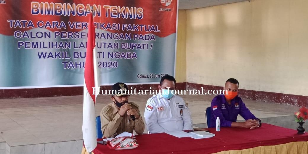 Bimtek_PPK_dan_PPS_Kabupaten_Ngada_di_Tengah_Wabah_Covid-19.jpeg