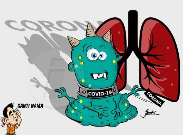 Covid_19_karikatur.jpeg