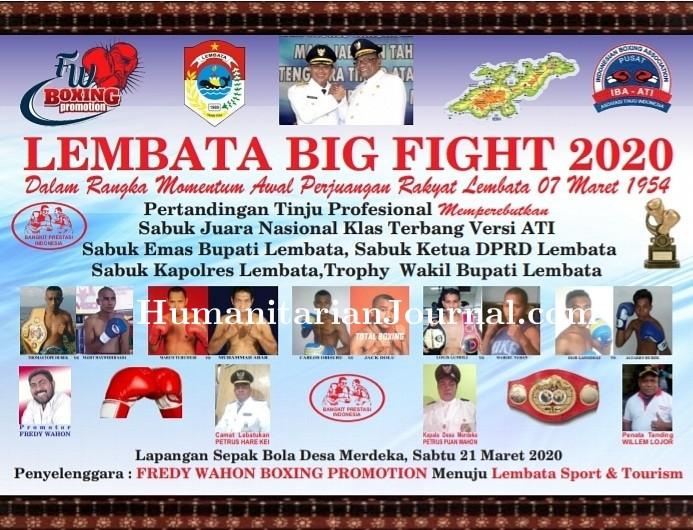 Lembata_Big_Fight_20201.jpeg