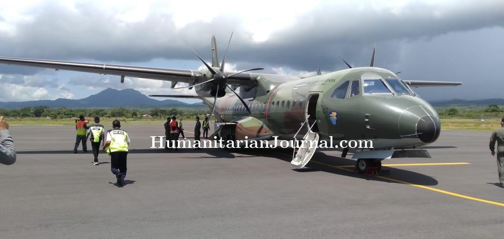 Pesawat_Herkules_Angkut_1000_Rapid_test_ke_Sikka.jpeg
