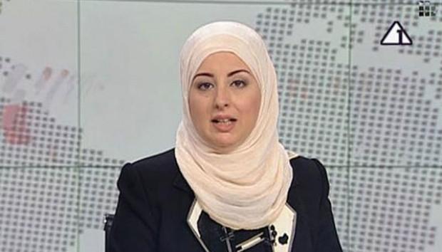 fatima_nabil.jpg