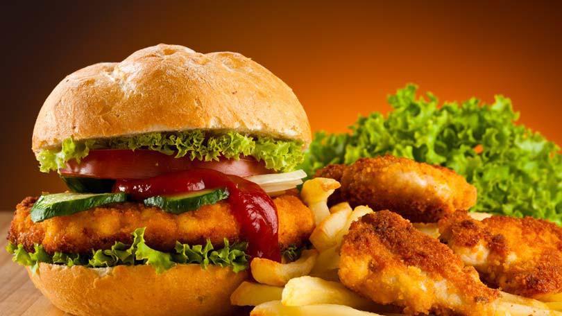 food-388.jpg